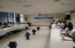 Organiza el  Instituto Tecnológico de Salina Cruz foro sobre  Zonas Económicas Especiales
