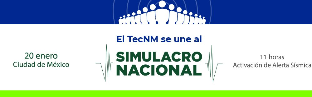 SIMULACRO 20 NOV